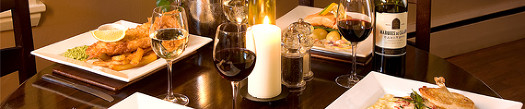 food-and-drink-banner-12